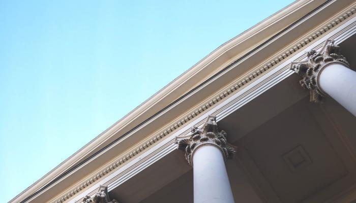 Four Pillars of Budgeting