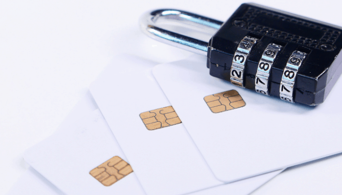 How to Avoid Credit Card Fraud