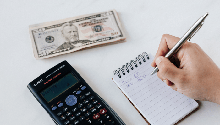 4 budgeting mistakes you should avoid