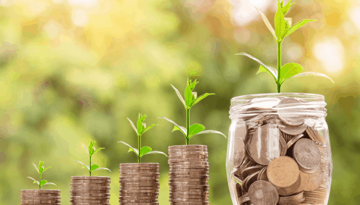 What is the Importance of Saving Money?