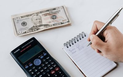 Zero-Based Budgeting: Is it a waste of time?