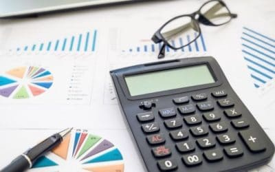 10 Simple Budgeting Tips That Are Easy To Use