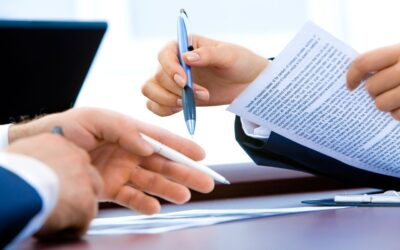 Steps to Incorporating a business in Canada